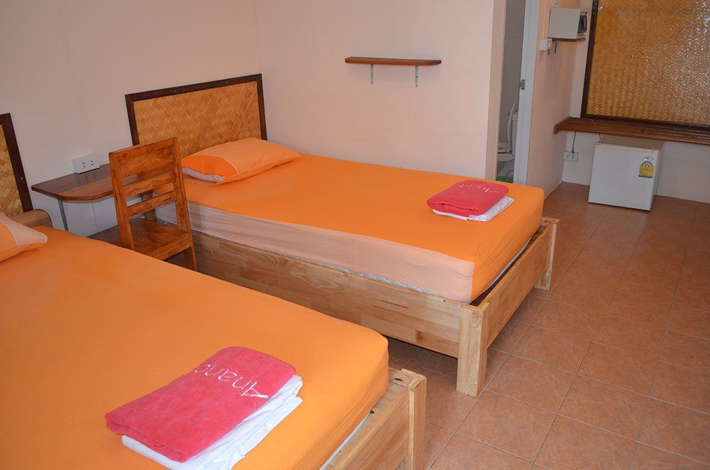 Clean-Air-Conditioned-Rooms