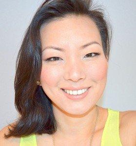 Ali Choi